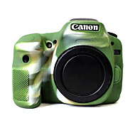 Jedno rame-Slučaj-Digitalni fotoaparat- sa-- ()