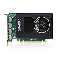 LEADTEK ビデオグラフィックスカード 1480MHz/7000MHz4GB/128ビット GDDR5