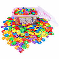 Maskiranje Set Uradi sam Poučna igračka Plastika Eko PC 6 godina i iznad 3-6 godina