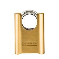 Mster lock 175mcnd / 178mcnd senha desbloqueada senha de 4 dígitos 1 chave gaveta bloqueio bloqueio de senha bloqueio dail