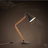40 Starožitný Stolní lampa , vlastnost pro Svítící , s Ostatní Použití Vypínač on/off Vypínač