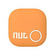 Nut Intelligent Bluetooth anti-lost tracker de duas vias uma chave para encontrar a pesquisa da rede do localizador