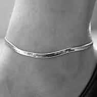 Dames Enkelring/Armbanden Legering Modieus Dierenvorm Sieraden Voor Dagelijks Causaal