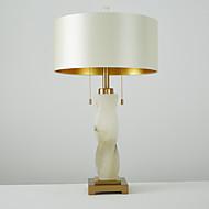 40 Hedendaagse Tafellamp , Kenmerk voor Decoratief , met Gebruiken Aan/uit knop Schakelaar