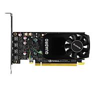 LEADTEK ビデオグラフィックスカード 1580MHz/7000MHz2GB/128ビット GDDR5