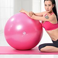 "21 1/2"" (55 cm) Minge Fitness Explozie-Proof Yoga"