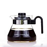 ml Metallisk Kaffemølle , Maker