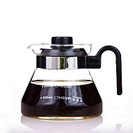 ml Metallisk kaffekvern , Maker