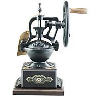 ml Kovově lesklá Mlýnek na kávu , Výrobce