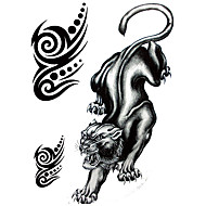 Řada šperků Zvířecí řada Květinová řada Totemová řada Ostatní Řada Message White Series Olympic Series Řada Cartoon romantický Series