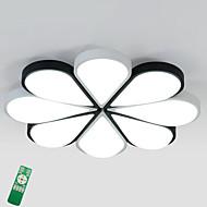 40w תליון אור, מסורתי / ציור קלאסי תכונה מיני עץ / חדר במבוק / חדר שינה / חדר אוכל / מחקר