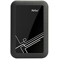 Netac k360 1tb usb3.0 netac xiang yun disque dur mobile