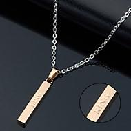 Diamond jewelry soulmate couple Necklace Gift Jewelry