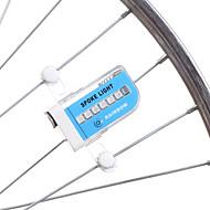 LEDライト LED サイクリング 色の変更 RGB 単四電池 ルーメン バッテリー 変色 RGB サイクリング