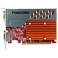 ビデオグラフィックスカード 625MHz/1334MHz1GB/64ビット DDR3