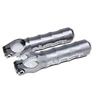 Fietsen ander Fiets Remmen & Parts Recreatiewielrennen Wielrennen Fietsen/Fietsen Fietsen Veiligheid Multifunctioneel Aluminum Alloy-