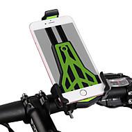 自転車用マウント マウンテンサイクリング ロードバイク レクリエーションサイクリング サイクリング 調整可能/引き込み式 手ぶれ補正 オドメーター 1