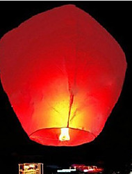 Flying Night Sky Light Lanterns (From 100 Units)