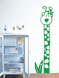 Kids Wall Sticker (0732 -XM-JJ-30)