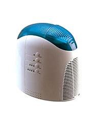 Air Purifier for Home and Office (0653 -Ap1030)
