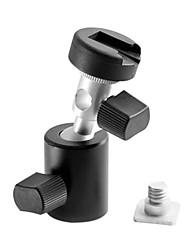 flash stand para todos os iso substituição sapato 518 quentes para Nikon AS-21 (cca281)