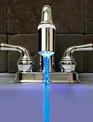 LED Faucet Sprayer Nozzle (HM- F0010758)
