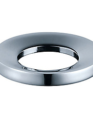 Mounting Ring for Vessel Sink(0917-MR001)