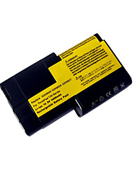 Replacement IBM Laptop Battery GSI0020 for ThinkPad T23 Series (10.8V 4400mAh)