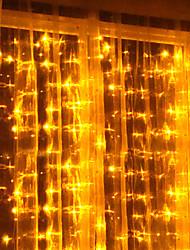 LED String Lamp - Christmas & Halloween Decoration - Festival Light - wedding Light(1049-CIS-84054)
