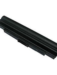 Replacement Laptop Battery GSR0117 for Acer AO751 Series (10.8V 4800mAh)