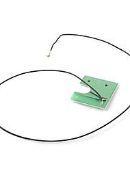 câble d'antenne wifi pour Nintendo DSi NDSi partie fixe de réparation