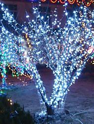 Bande Lumineuse LED pour Noël, Halloween, Mariage ou Festival (CIS-84002)