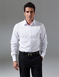 заказ классический воротник распространение летать отдел смокинг рубашку