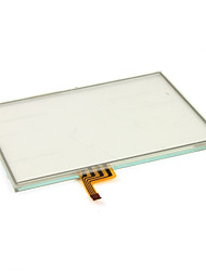 Replacement Touch Screen For 3DS