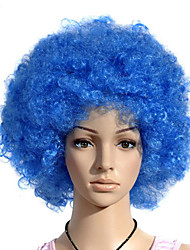 Wigs for Women Curly Costume Wigs Cosplay Wigs
