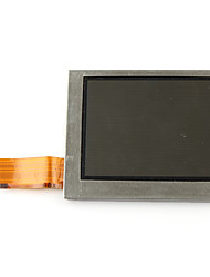 Original LCD Screen Bottom for NDS