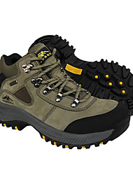 prova de tremores caminhadas montanhismo respirável escalada sapatos calçados esportivos