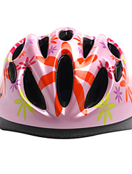 K100 - EPS Cool In-Mold Fusion Safety Kids Helmet