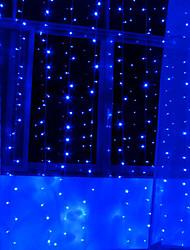 LED String Lamp - Christmas & Halloween Decoration - Festival Light - wedding Light(CIS-84079)