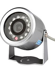v-camida - 420TVL 10m IR de vision nocturne caméra waterproof balles CCTV