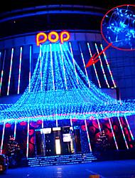 LED String Lamp - Christmas & Halloween Decoration - Festival Light - wedding Light(CIS-84005)