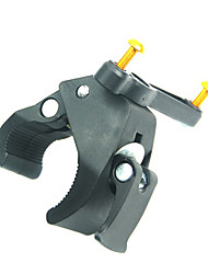 Water Bottle Cage Holder Easy to Disassemble