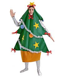 Natale costume - albero di Natale costume
