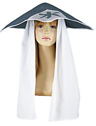 sombrero cosplay Mizukage