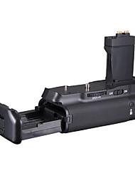 Camera Battery Grip forCANON 550D/600D/Rebel T2i/T3i