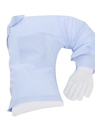 AnTi™ Dream Man Arm Pillow