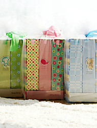 Baby Shower Party Favors & Gifts Gifts