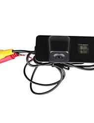 HD Автомобильная камера заднего вида для автомобиля VOLKSWAGEN MAGOTAN / PASSAT CC / JETTA