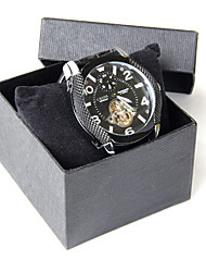 Exquisite Watch Box