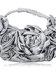 Silk Evening Handbag/Novelty/Shoulder Bag
